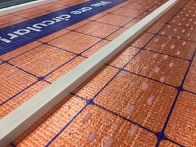 anti-slip noppen renovatieplaten