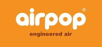 Wat is airpop?