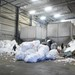 Holding IsoBouw neemt recyclingbedrijf Eco Fill over